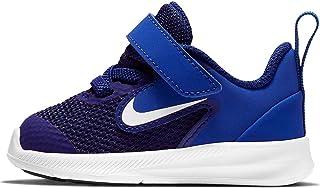 Amazon 26 ZapatosZapatos Y Complementos esNike mnwN80
