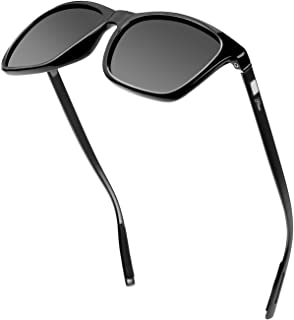 Best mustang polarized sunglasses Reviews