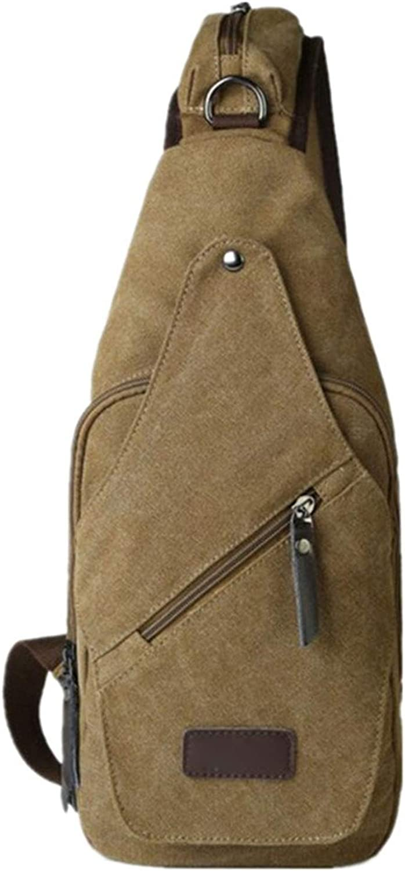 LEOO Sling Crossbody Taschen, Anti Theft Theft Theft Crossbody Umhängetasche zum Wandern Camping Reisen B07PWCG3H6 | Zu verkaufen  66eab8