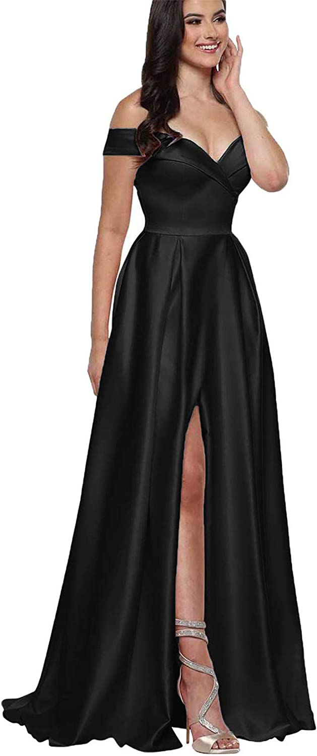 FitzAlice womens Modern/Fitted