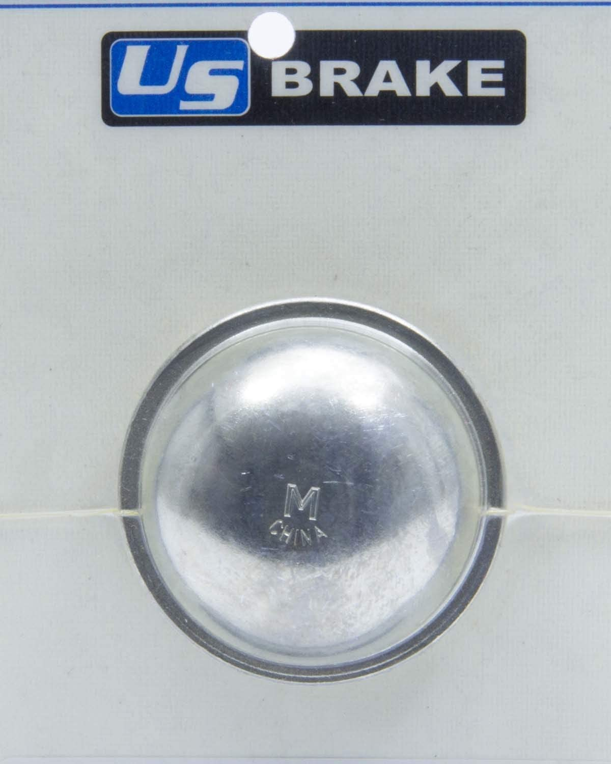 AFCO 9851-8502 New product!! Ford Pinto Cap We OFFer at cheap prices Replacement Dust
