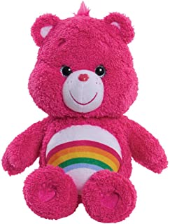 Best wonderheart bear toy Reviews
