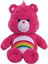 Care Bears Cheer 12