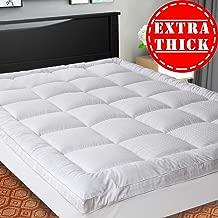 cuddlebed mattress topper