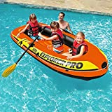Boat Inflatables Review and Comparison
