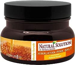 Best pink honey for skin Reviews