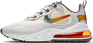 Guardería juicio Agente  Amazon.es: Nike Air Max 270