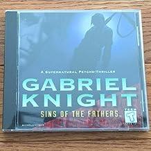 Gabriel Knight 3 Soundtrack