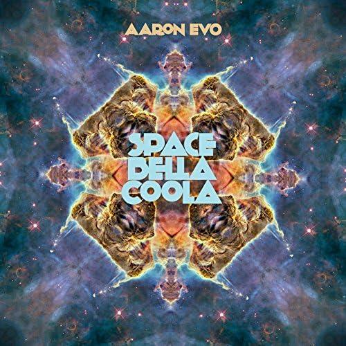 Aaron Evo