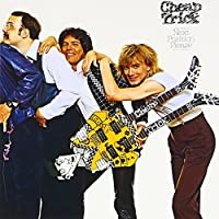 Next Position Please by Cheap Trick