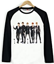 shinee clothes