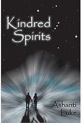 Kindred Spirits Kindle Edition