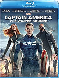 captain-america-the-winter-soldier-official-dvd-cover