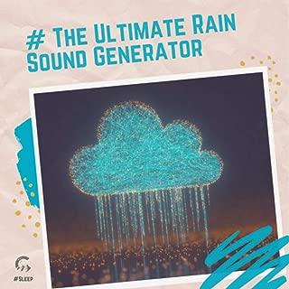 Best ultimate rain sound generator Reviews
