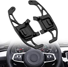 golf paddle shifters