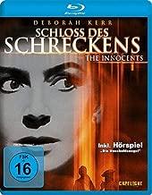 The Innocents 1961 Reg.A/B/C Germany