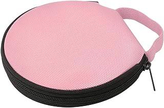 256c548398c8 Amazon.com: Pink - Light Sockets / Electrical: Tools & Home Improvement