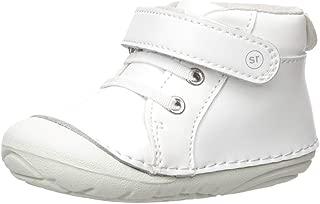 Stride Rite 儿童 Sm Frankie 运动鞋