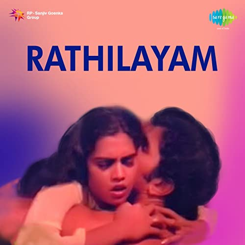 Rathilayam (Original Motion Picture Soundtrack) by A. T. Ummer & M. G. Radhakrishnan on Amazon Music - Amazon.com