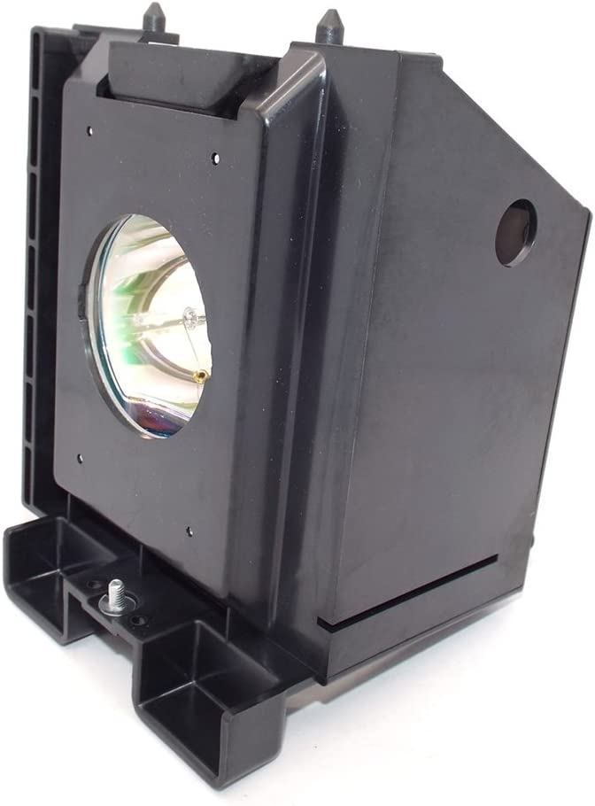 Samsung HLR5067WX/XAA Projector TV Assembly with OEM Bulb and Original Housing