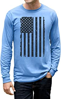 Best 4th of july long sleeve shirts Reviews
