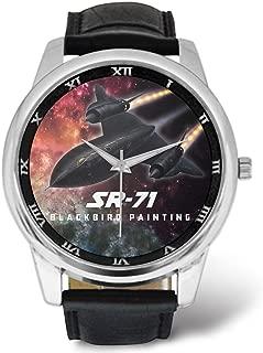 sr 71 watch