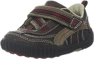 Stride Rite SRT Calvin Sneaker (Toddler)