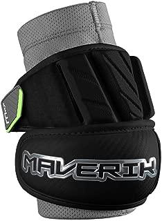 Maverik Max Lacrosse Elbow Pads