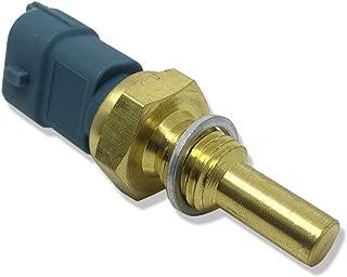 CBK Coolant Temperature Sensor for Lexus Toyota 3420AA010 88924799 9485497 2011700