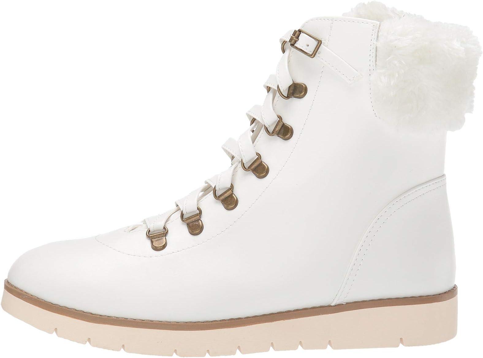 MIA Mikayla | Women's shoes | 2020 Newest