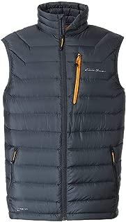 Men's Downlight Vest