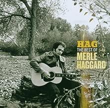 Best merle haggard country singers Reviews