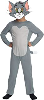 Rubie's Official Tom And Jerry, Child Costume - Medium