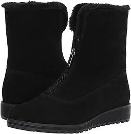 Sabra Waterproof Boot