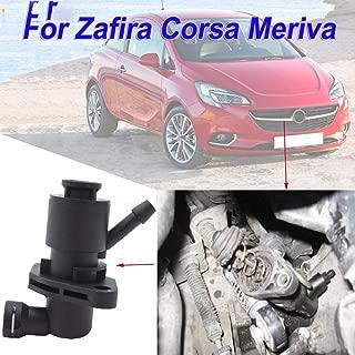 Carrfan MTA Easytronic Hydraulic Pumps Modules G1D500201 Fit for Opel Corsa Meriva All Models Durashift