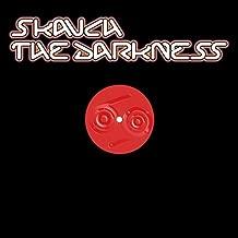 The Darkness (Original Mix)