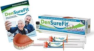 DenSureFit