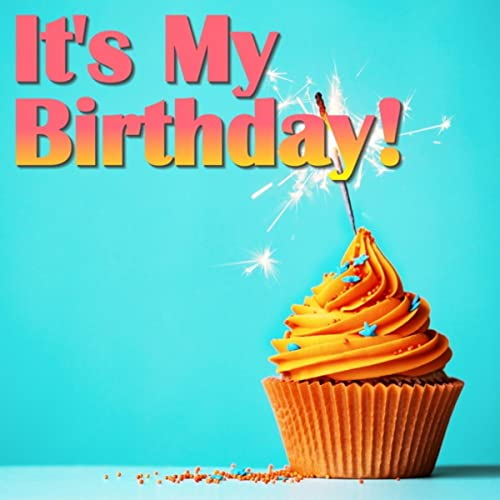 Surprising Take Your Hands Off It The Birthday Cake Song By Billy Hughes On Funny Birthday Cards Online Alyptdamsfinfo