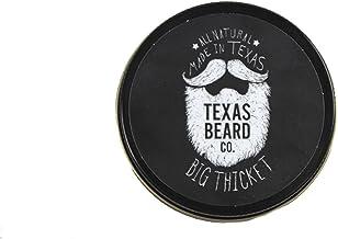 product image for Big Thicket Beard Balm - Texas Beard Co
