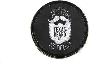 better beard company