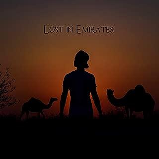Lost in Emirates