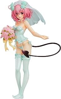 Good Smile To Love-Ru Darkness: Momo Belia Deviluke PVC Figure