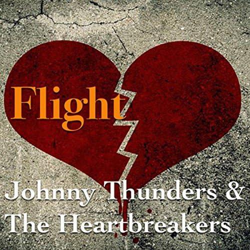 Johny Thunders & The Heartbreakers