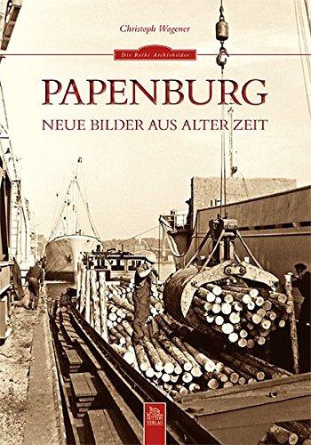 mediamarkt papenburg papenburg