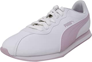 Men's Turin Sneaker