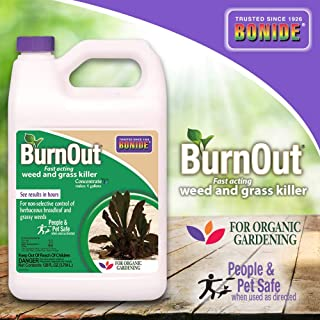 Best grass out herbicide label Reviews