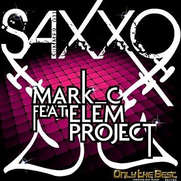 Saxxo (feat. Elem Project)