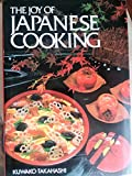 The Joy of Japanese Cooking