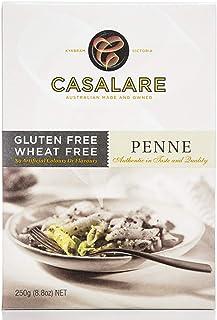 Casalare Casalare Classic Penne Pasta 250 g