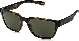 Brown Dragon Alliance Jake Sun Glasses for Men//Women